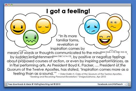perasaan kata motivasi