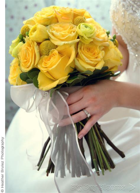 Spiritual Decor Fresh Wedding Flower Bouquet Ideas In The Hottest Colors