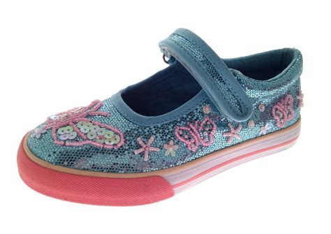 7 Shoes For Teenagers by Glitter Pumps Sequin Shoes Canvas Pumps Skate