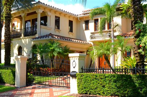 el cid historic neighborhood homes for sale west palm