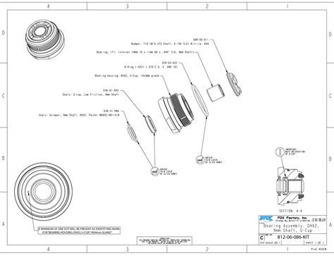 xantech ir receiver wiring diagram wiring diagram