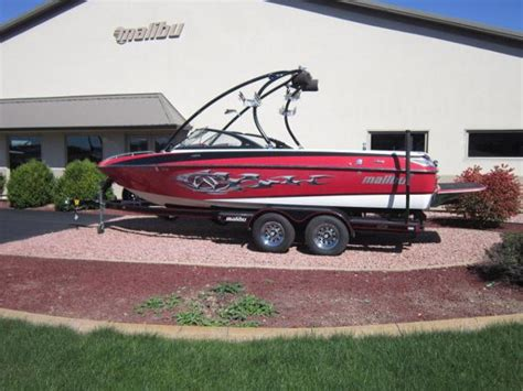 malibu boats indianapolis malibu vlx boats for sale in indiana