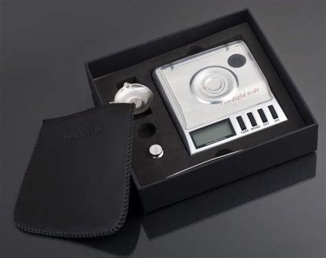 mini digital mini digital scale