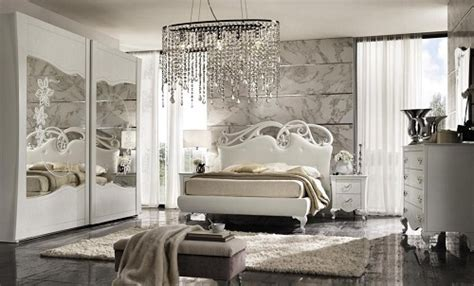 elegant bedroom decor luxury bedroom interior design ideas tips