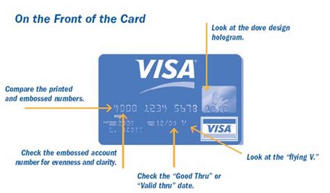 What Is The Card Number On A Visa Gift Card - pci dss payment card industry training