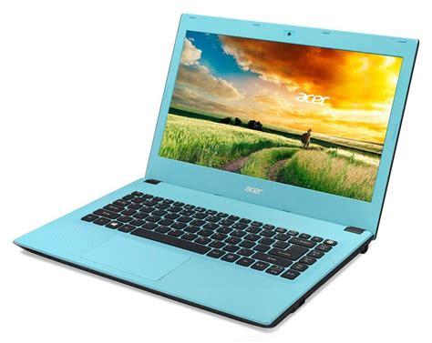 Laptop Acer Aspire E14 E5 473 acer aspire e14 blue e5 473 31yg nx mxpec 001 t s bohemia