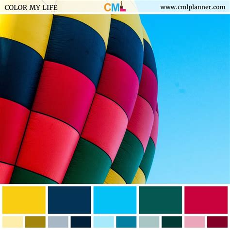 colors that inspire creativity 1047 best colors to inspire creativity images on