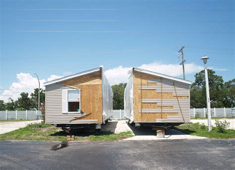 Wide Homes by Globalization And Development Ut Soc