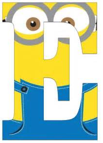 letter e typography typography minion alphabet letter e birthday minion alphabet letters and