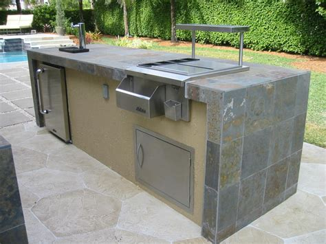 modular outdoor kitchen islands outdoor kitchen island designs kitchen decor design ideas