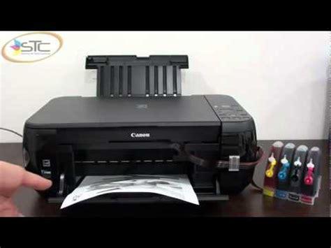 printer driver download drivers canon pixma ip2700 ip2702 canon pixma ip2702 driver download windows 7 programstaffing
