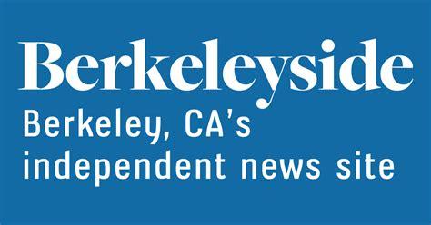 Berkeley Calendar Events Calendar Berkeleyside
