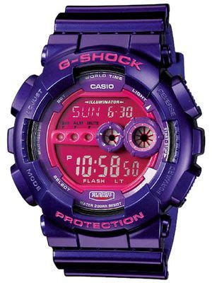 Casio G Shock Gd100sc 6dr 1 casio g shock gd 100sc 6 gd 1xx photos and specifications gd100sc 6 archive