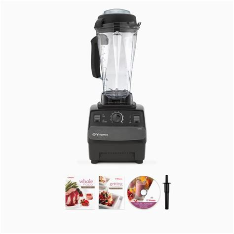 Juicer Vitamix vitamix 5200 blender sale juicersmart