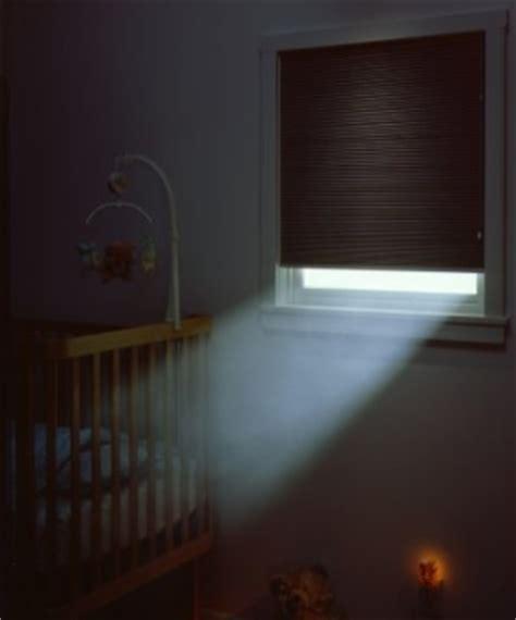 Best Room Darkening Blinds by Hotblinds Premier 3 4 Inch Single Cellular Blackout Room