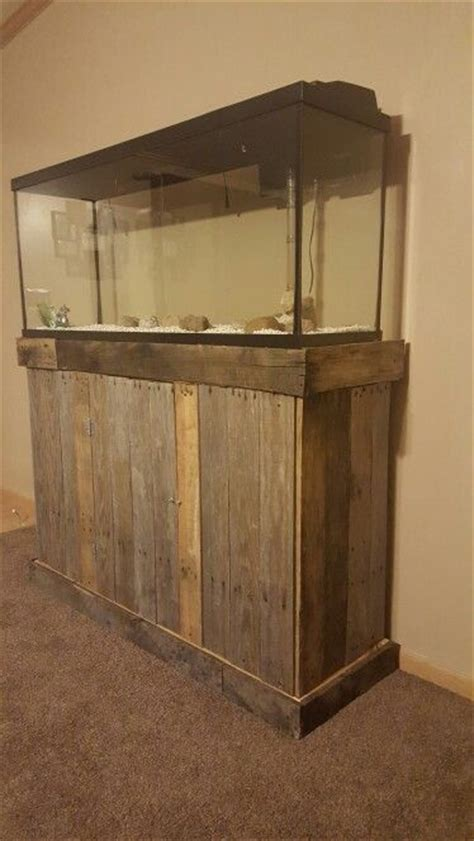 stand ideas 25 best ideas about fish tank stand on tank