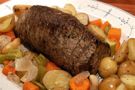roast beef recipe dishmaps
