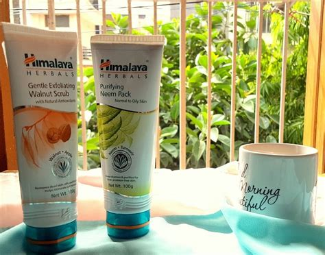 Solace Detox by Its Friday My Weekend Detox Routine With Himalaya Herbals