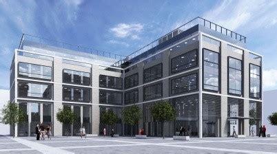 ram properties warrington stadium quarter scheme underway ram properties