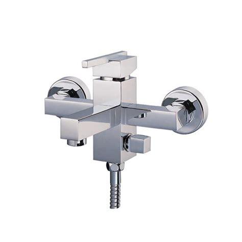 miscelatore per vasca da bagno miscelatore vasca laser cromato