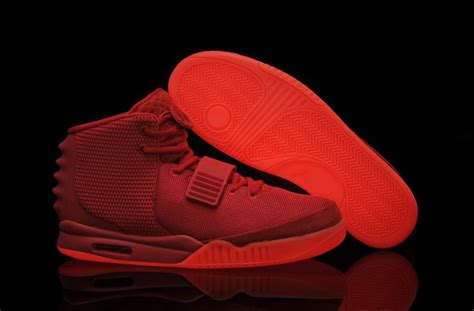 Adidas Zx 900 Made In 02 the yeezy sneakers