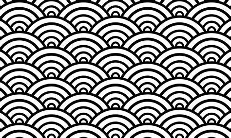 japanese modern pattern simple chinese pattern year 4 maths chinese