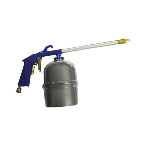 Semprotan Air Water Sprayer Besar jual semprotan air tembak air washing gun lb 01n
