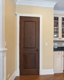 Home Interior Doors by Craftsman Style Interior Doors Door Styles