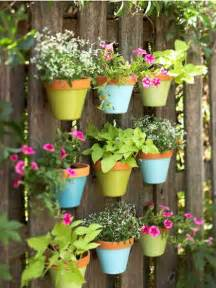 Pot Designs by Flower Pot Design Ideas Flower Pot Design Ideas And A