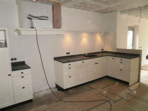 keukens plaatsen wasbak plaatsen keuken 024340 gt wibma ontwerp
