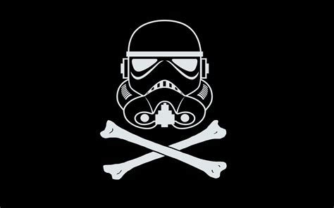 imagenes star wars vector stormtroopers star wars vector wallpaper 1680x1050
