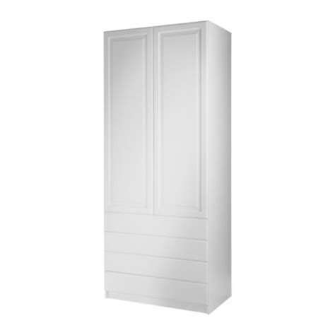 ikea pax wardrobe drawers ikea affordable swedish home furniture ikea