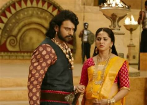 film over china doklam standoff issue delays baahubali 2 release in china