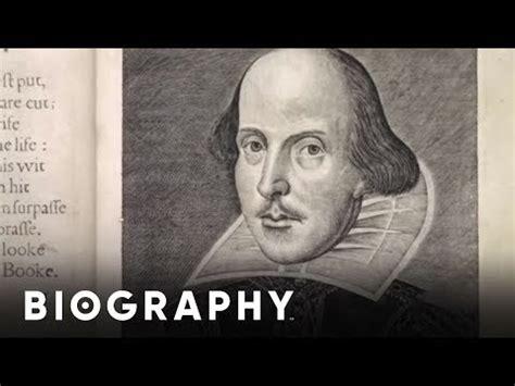 shakespeare biography documentary william shakespeare william shakespeare autor de todas