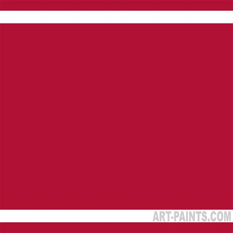 red purple permanent red purple artists oil paints 348 permanent