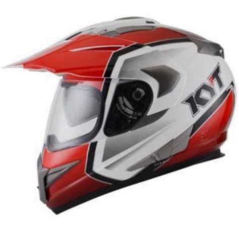 Helm Kyt K2 Rider Putih daftar harga helm kyt daftar harga helm terbaru