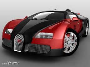 Bugatti Models List Bikes Cars Price Review Testride Bugatti