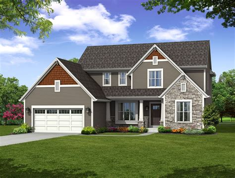 find out modern bungalow house plans modern house plan