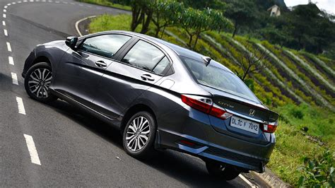 honda city diesel car mileage honda city 2017 price mileage reviews specification