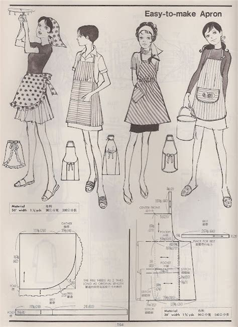 pattern drafting kamakura shobo pin by around robot on sewing knitting waving yarn pinterest