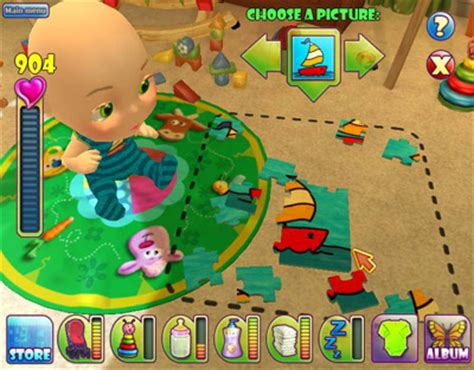 baby luv download free full version pc games download baby game for pc