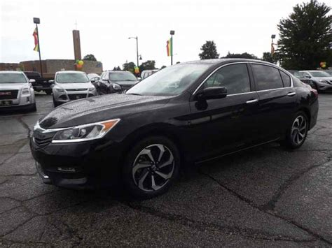 Used Cars For Sale Near Me ? Buy Now
