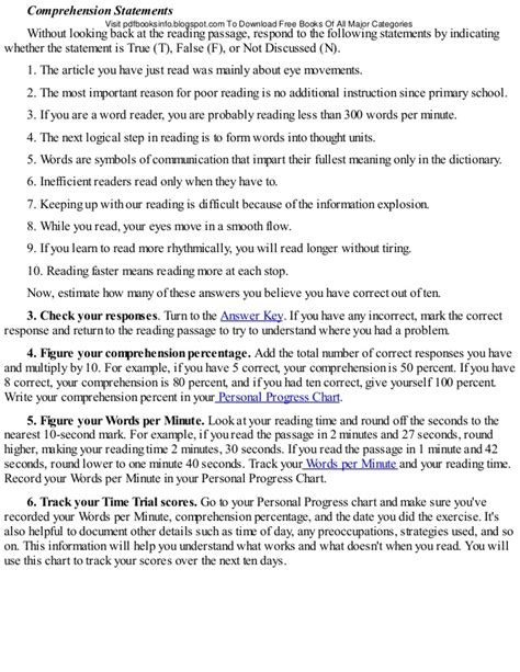 100 resume meaning meaning of 28 images 100 100 resume writing definition 100 mla resume