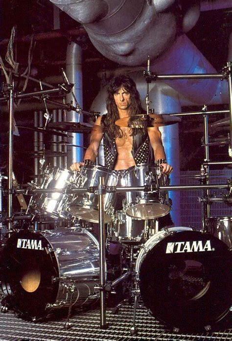 travis drum kit travis drum set the