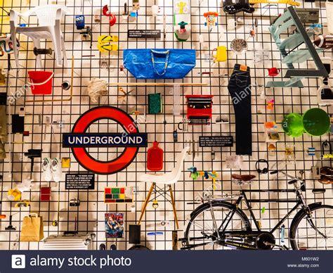 design museum london nearest tube underground logo stock photos underground logo stock