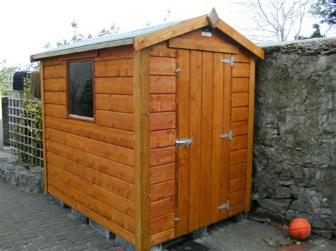 Wooden Sheds Ireland by Storage Sheds Ballarat Small Garden Sheds Ireland