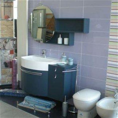 marche ceramiche bagno ceramiche fanesi pavimenti sanitari parquet ascom pesaro