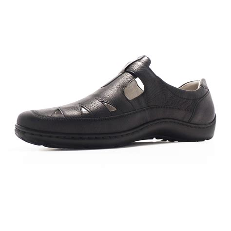 comfortable black shoes with velcro cinderella shoes