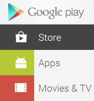 Play Store We Obad Trojan Found In Android Play Store
