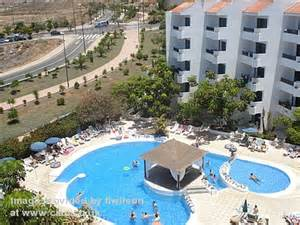 apartments aguamar tenerife south review best hotel